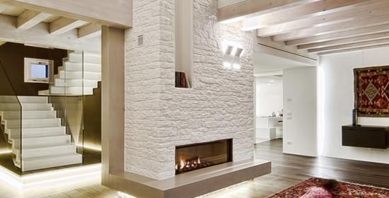 gi2 arredamenti creativit design hand made interni